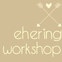 Ehering Workshop