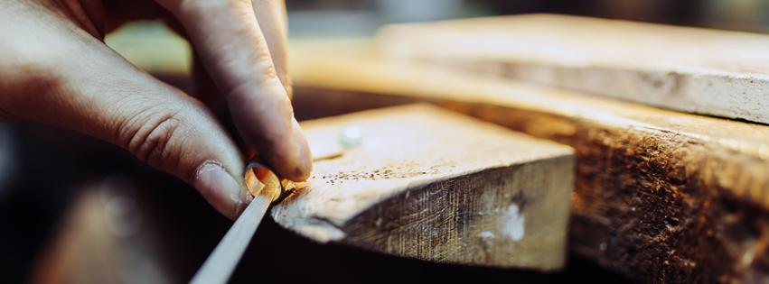 Feinheit Goldschmiede in Graz - Schmuck so individuell wie Du! Ehering Workshop | Design und Handwerk | Trau(m)ringschmiede
