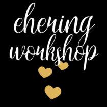 feinheit-goldschmiede-shop-ehering-workshop