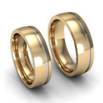 Feinheit Goldschmiede Eheringe anfertigen lassen