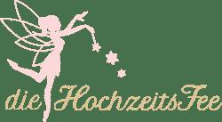 logo-hochzeitsfee-neu
