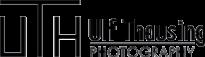 Ulf Thausing Photography Logo