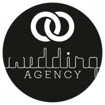 Wedding Agency Logo