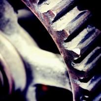 Feinheit Goldschmiede Impressionen Werkzeug