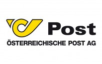 post_at_logo
