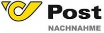 post_nachnahme_logo