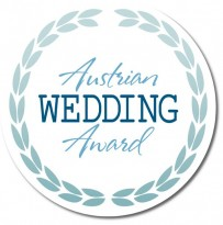 AWA (c) Austrian Wedding Award