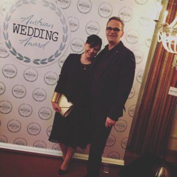 Feinheit Goldschmiede Austrian Wedding Award