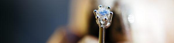 Feinheit Goldschmiede Eheringe selbst schmieden