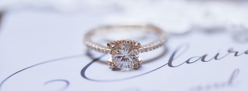 Feinheit Goldschmiede handgefertigte Verlobungsringe aus Graz